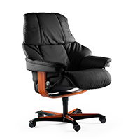 Stressless Office Recliner