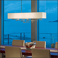 Hubbardton Forge Lighting