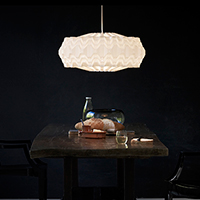 LeKlint Lighting