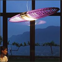 Luceplan Lighting
