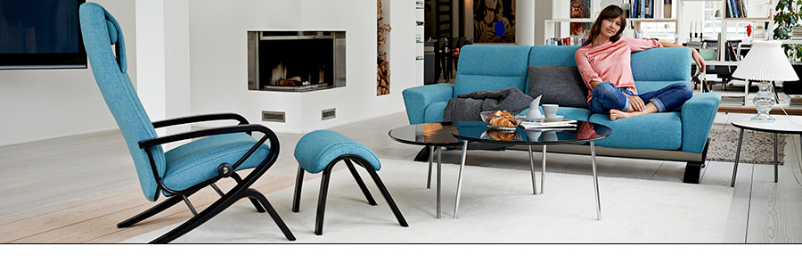 Charmant Modern, Scandinavian, U0026 Contemporary Furniture And Interior Design U2013  Copenhagen Imports, Sarasota, FL